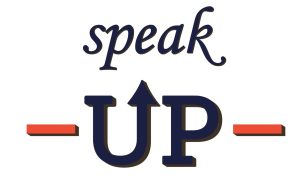 Speak UP România